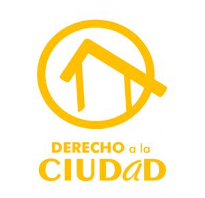 Logo ODC